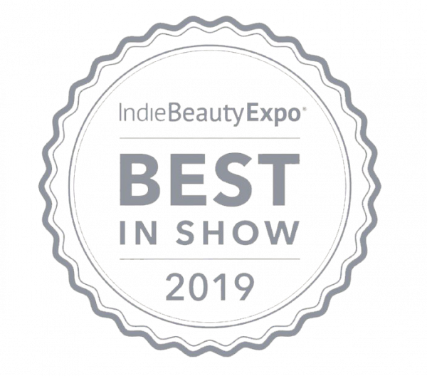 Best In Show Indie Beauty Expo 2019