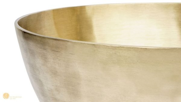 Large Pelvic Bowl 2