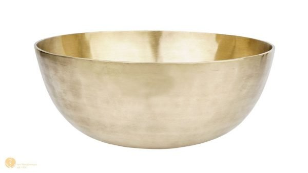 Large Pelvic Bowl
